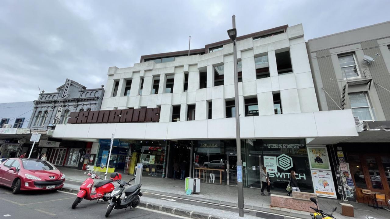 Suite 403/150 Karangahape Road, Auckland Central