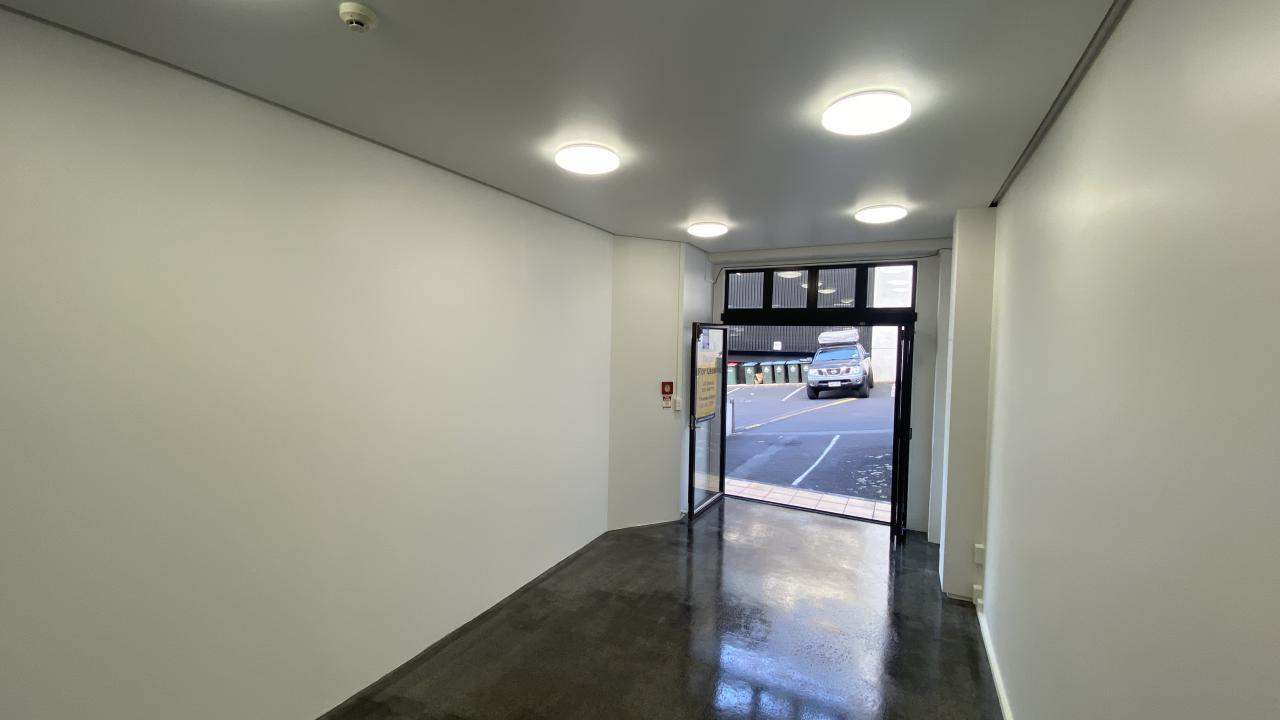 Unit 1/145 Wellesley Street, Auckland Central