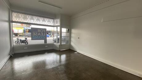 269 Ponsonby Road, Ponsonby