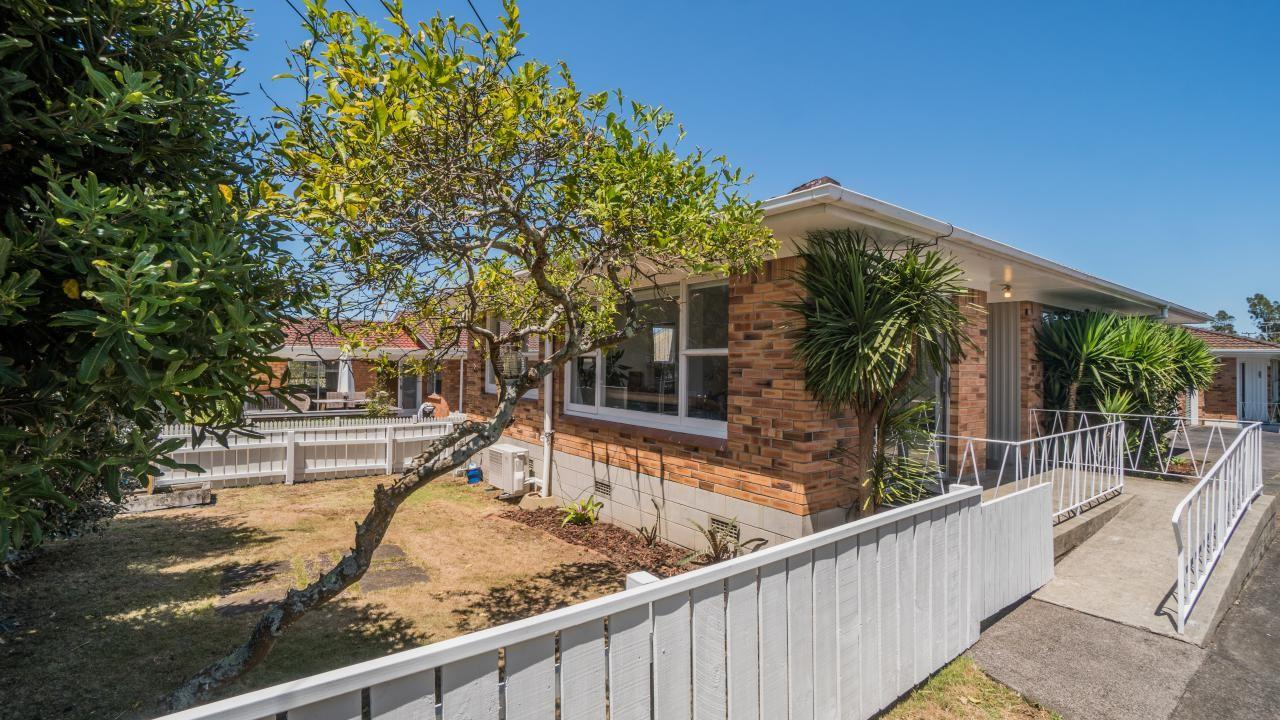 1/44 Tawhiri Road, One Tree Hill