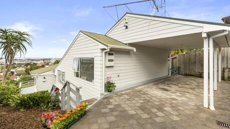 61B Te Kawa Road, One Tree Hill