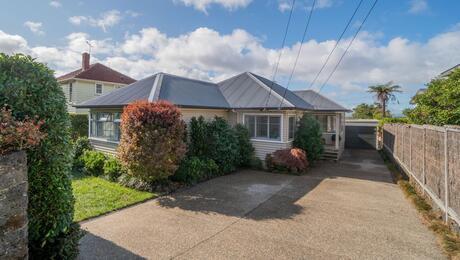 33 Te Kawa Road, Greenlane