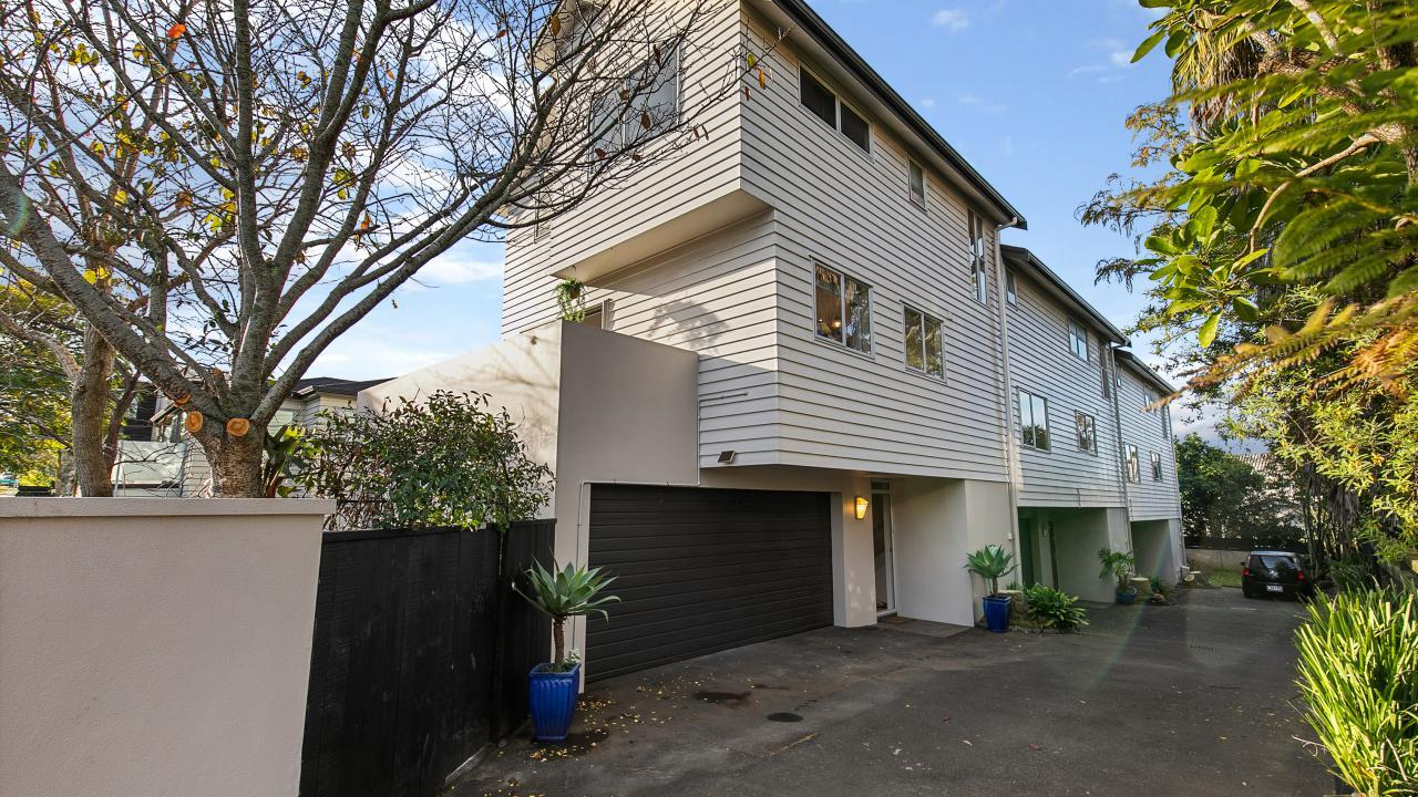 37A Campbell Road, One Tree Hill