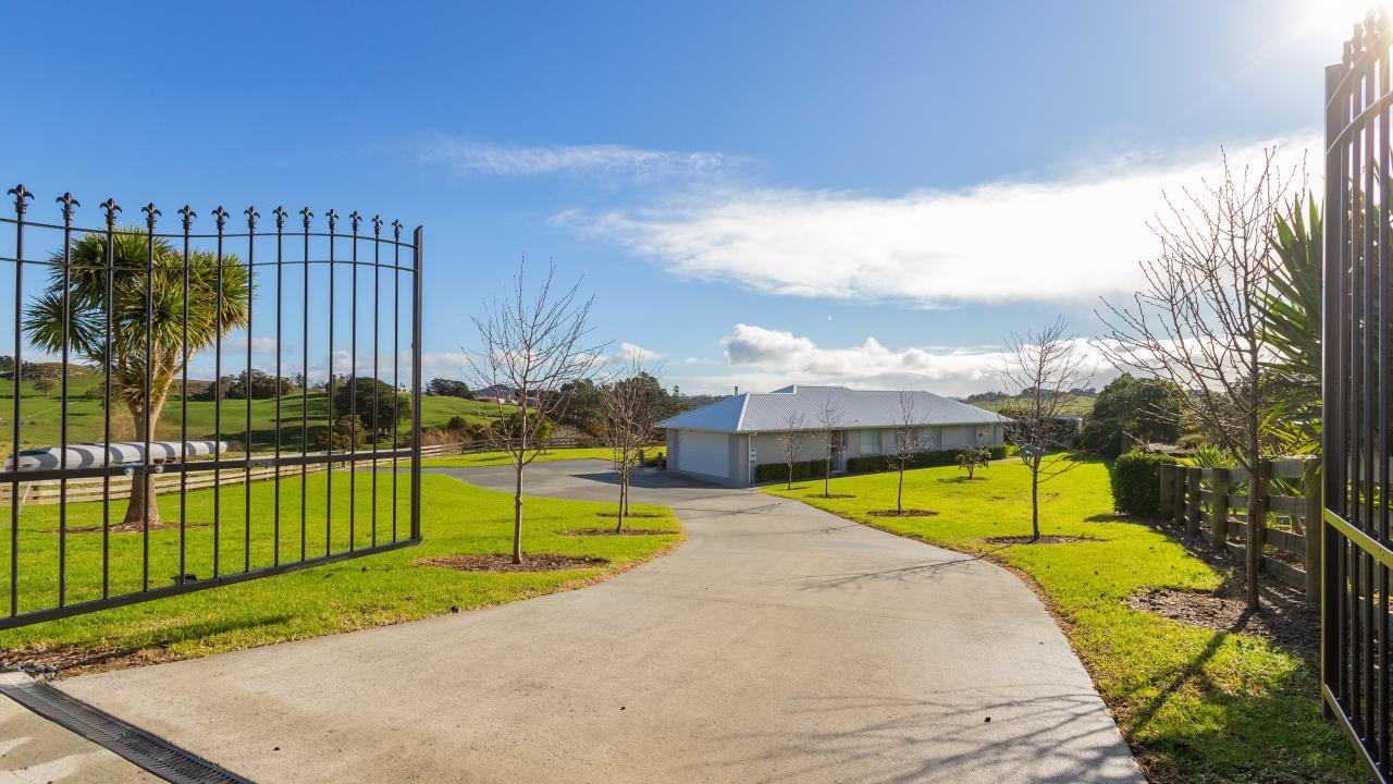 378 Port Albert Road, Wellsford