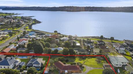 22 Boyd Avenue, Mangere Bridge