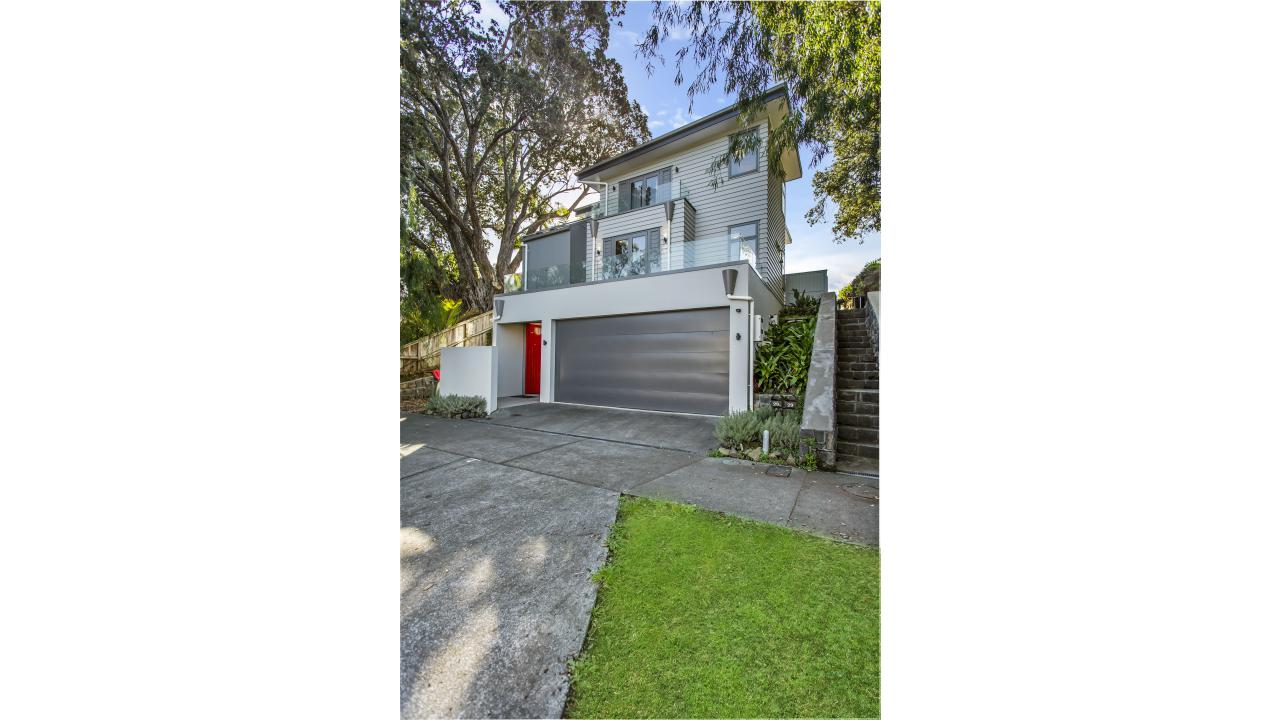 29A Peary Road, Mt Eden