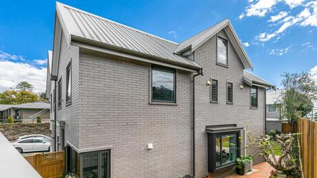 3/130 Great South Road, Epsom