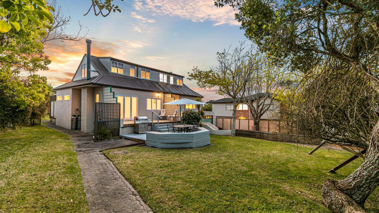 1339 Dominion Road Extension, Mt Roskill
