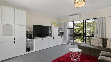 12/31 Blease Street, New Lynn