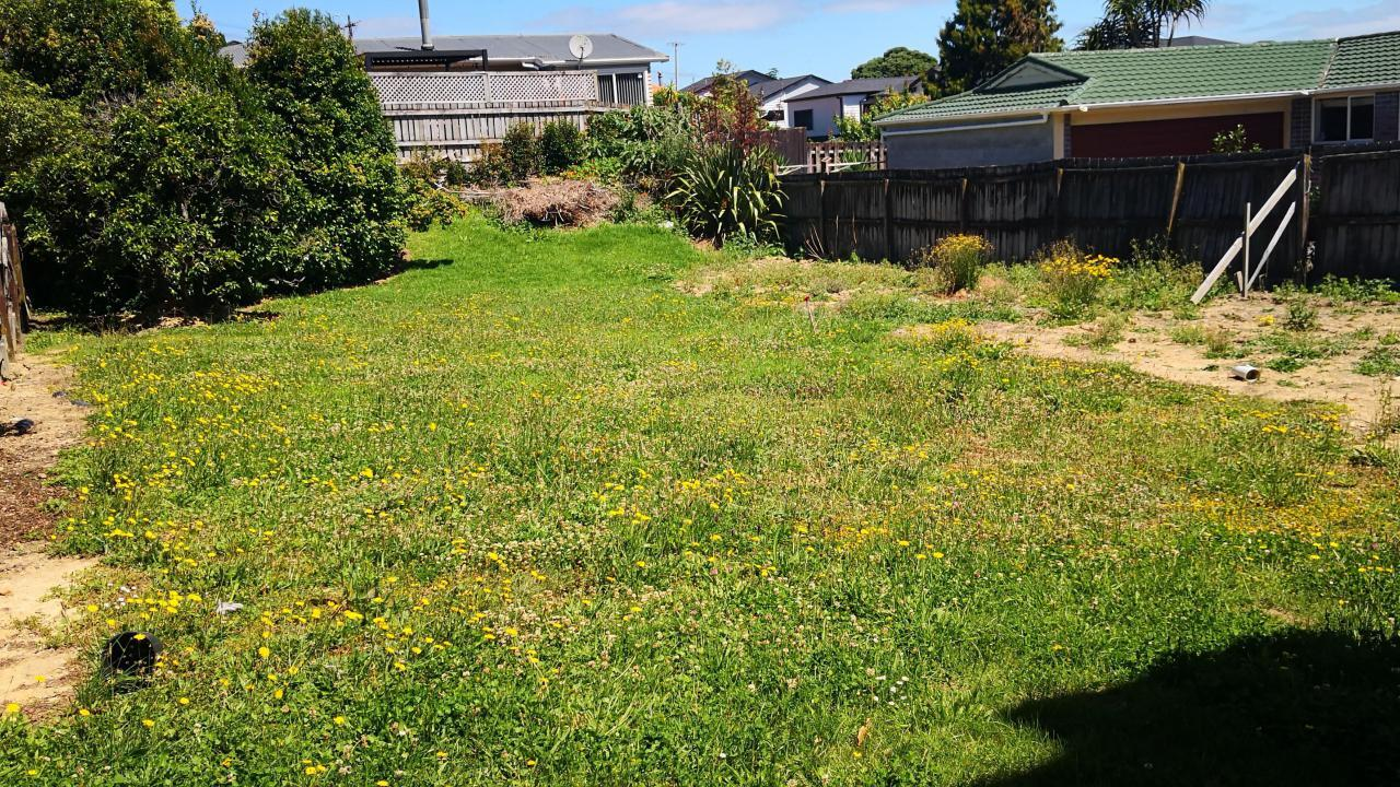 20A Subritzky Avenue, Mt Roskill