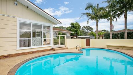 32A Olsen Avenue, Hillsborough