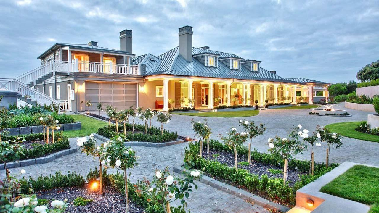 Homes For Sale Waiheke Island