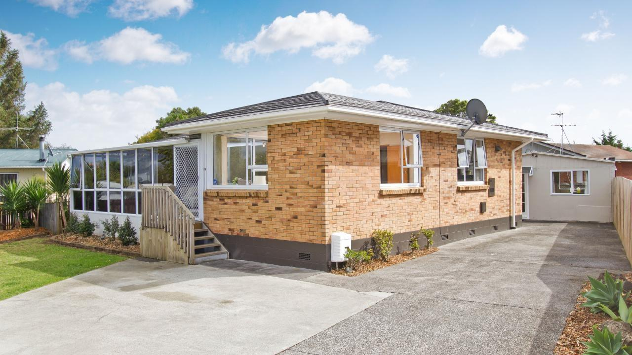 19 Whitford Road, Howick