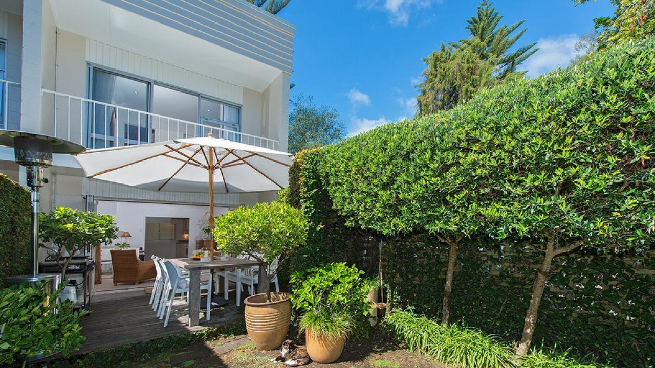 1/36 Dingle Road, St Heliers