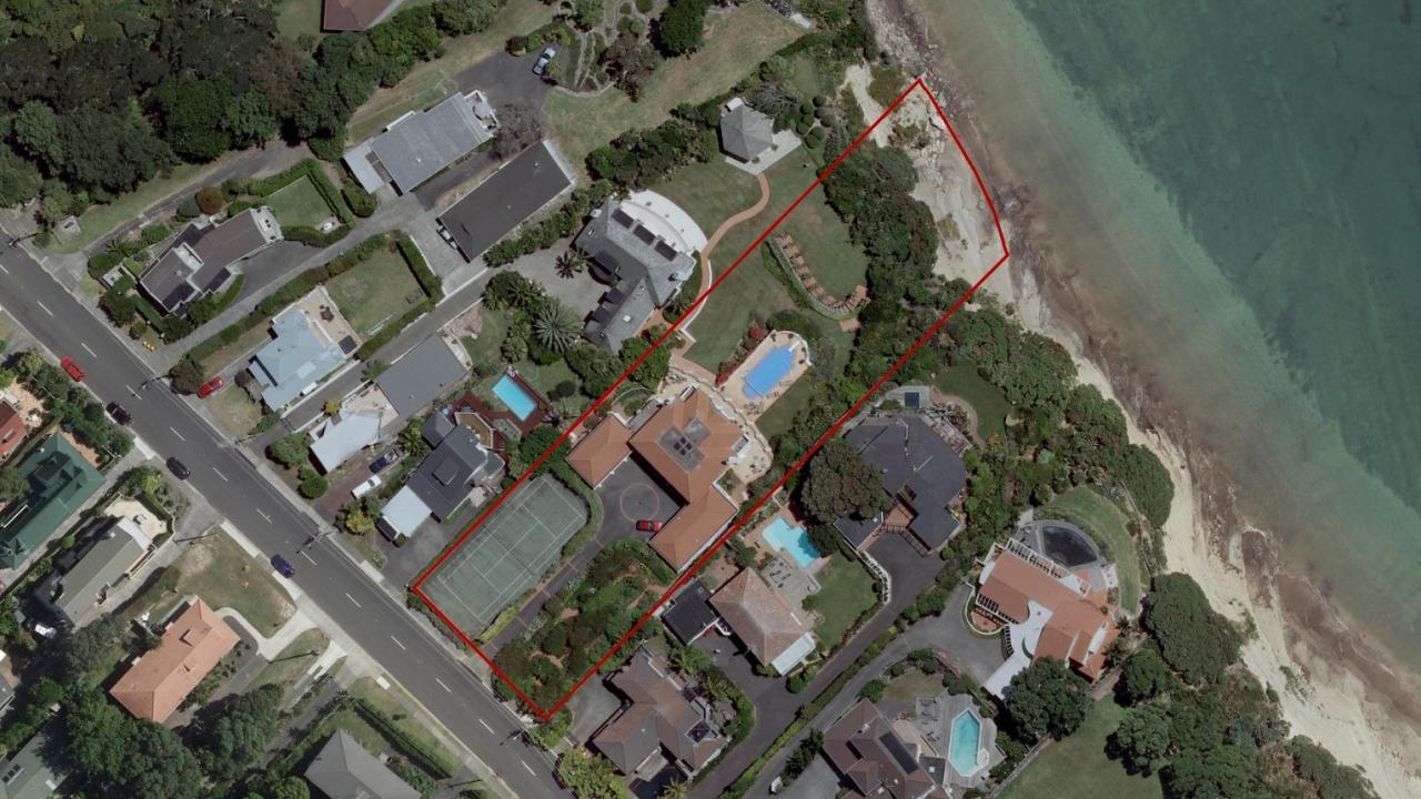 161 Beach Road, Castor Bay