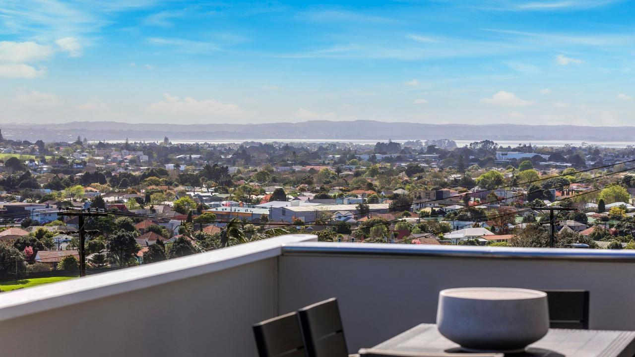 2 Simmonds Ave, Three Kings