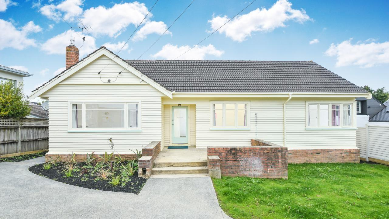 97 St Johns Road, Meadowbank