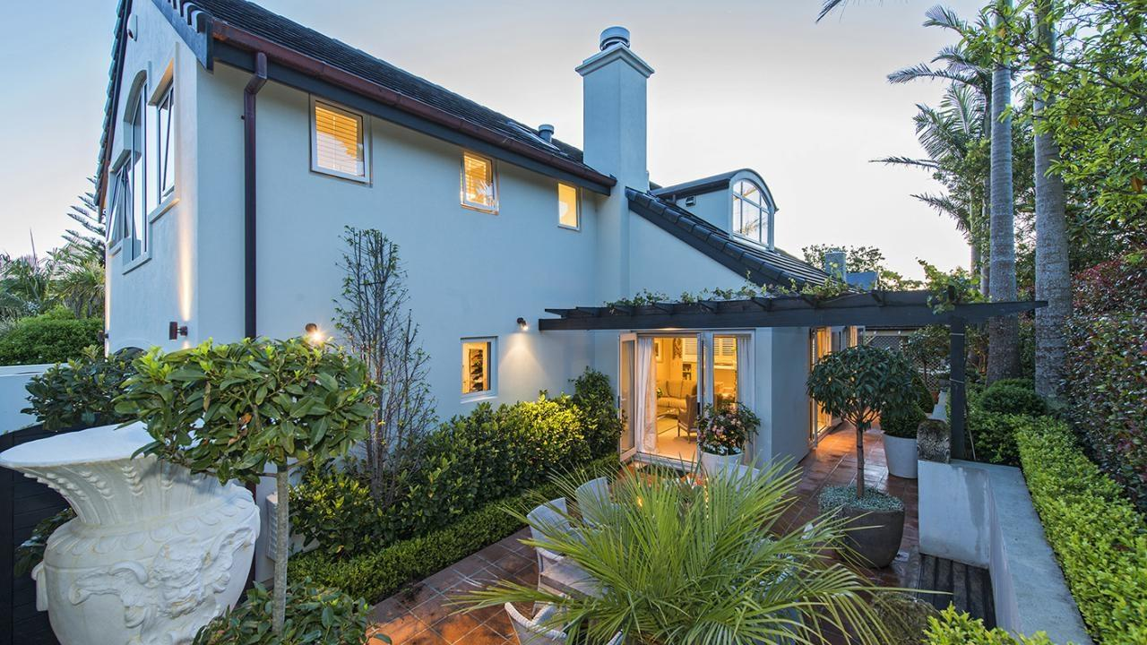 11A Cullwick Road, Mission Bay