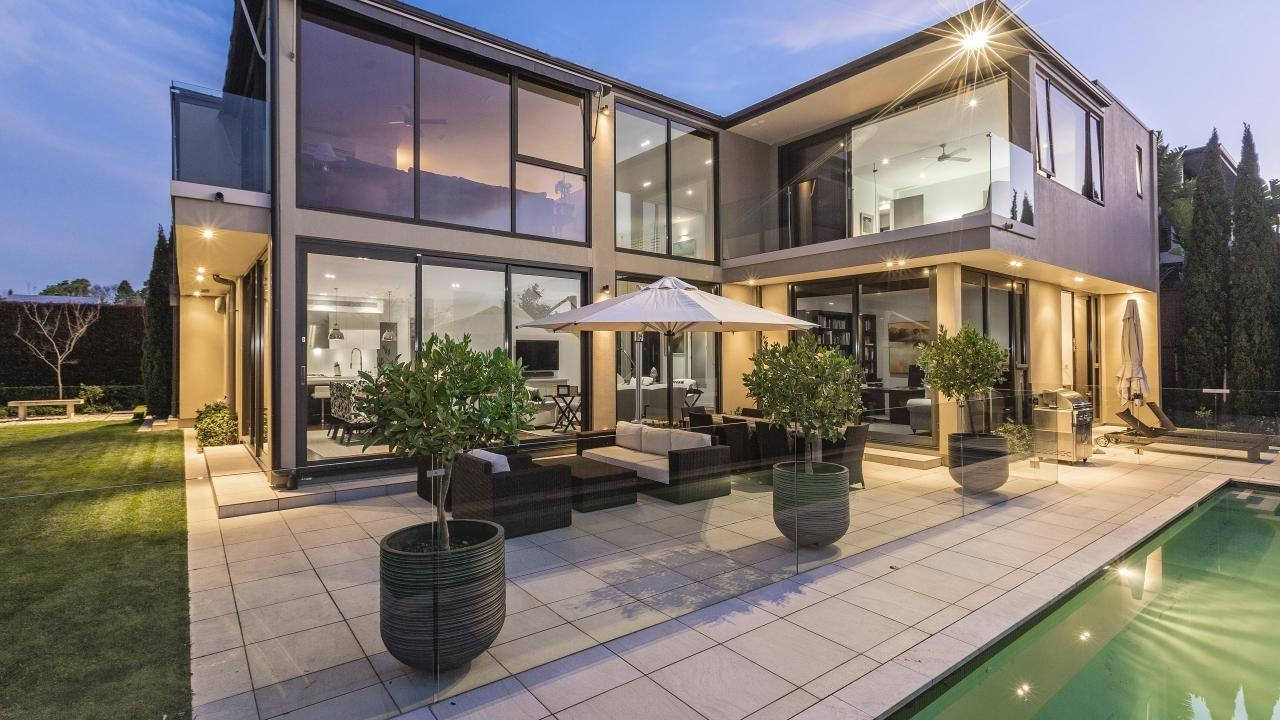 36A Dudley Road, Mission Bay