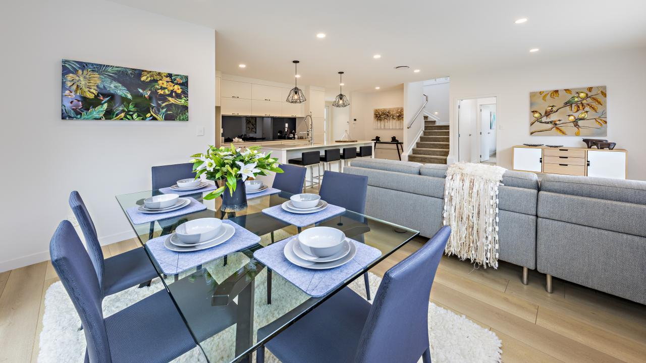 35a Point View Drive , East Tamaki Heights