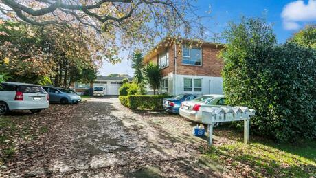 3/12 Mears Place, Epsom