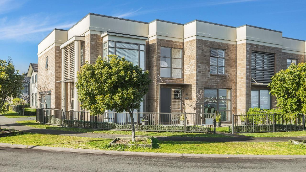 12 Purchas Hill Drive, Stonefields