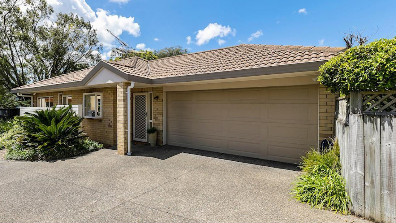 58A Peary Road, Mt Eden