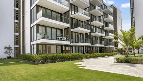 G04/12 St Marks Road (The Grove), Remuera