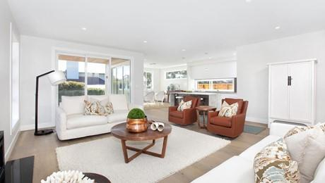 18 Dudley Road, Mission Bay