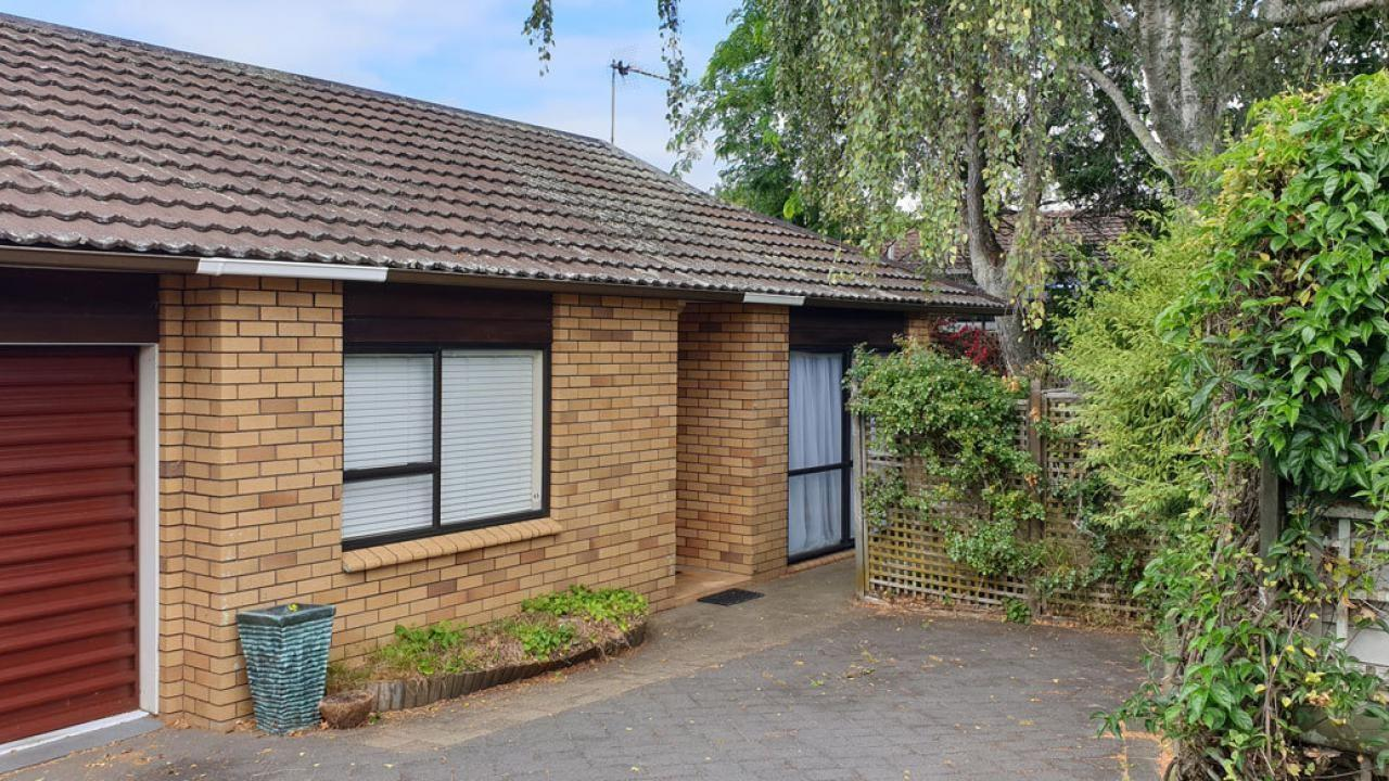 2/91 St Johns Road, Meadowbank
