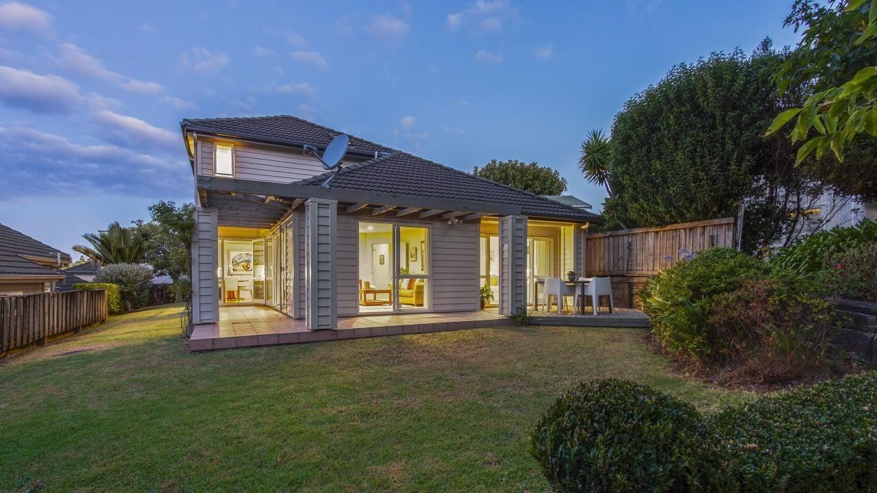 10A Tipene Place, Meadowbank