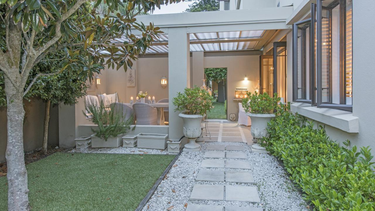 GA/9 St Georges Bay Road, Parnell