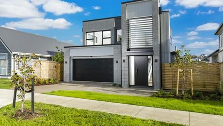 38 Colonial Drive, Millwater