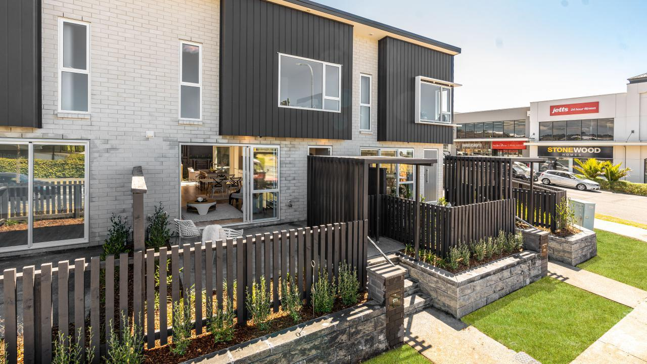 (Lot 2) 173 Millwater Parkway, Millwater