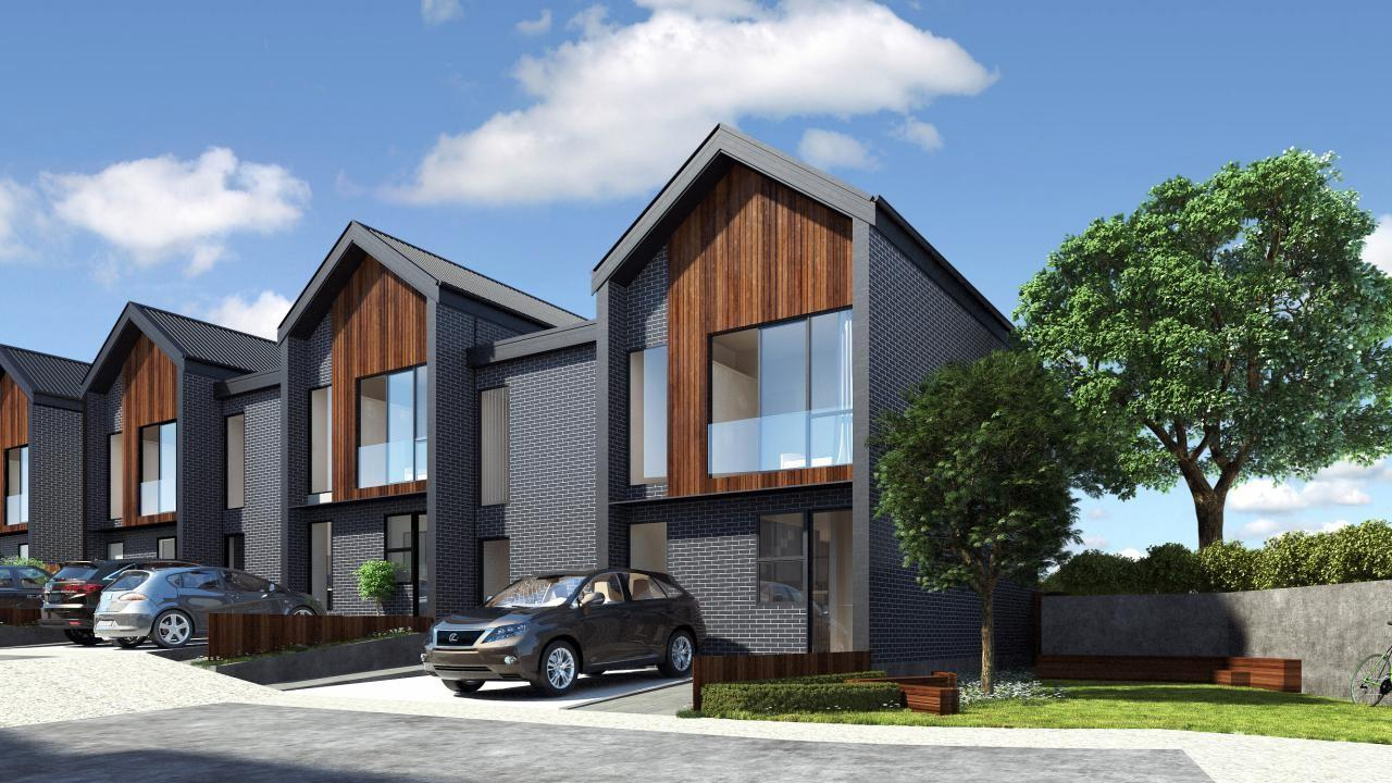 27-29 Price Crescent, Mt Wellington