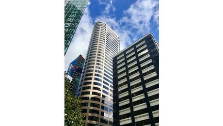 5e/17 Albert Street, Auckland Central