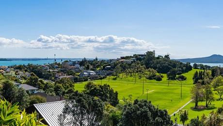 795 Riddell Road, St Heliers
