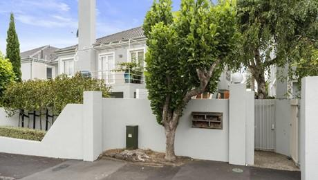 21F St Georges Bay Road, Parnell