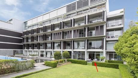 101/431 Parnell Road, Parnell