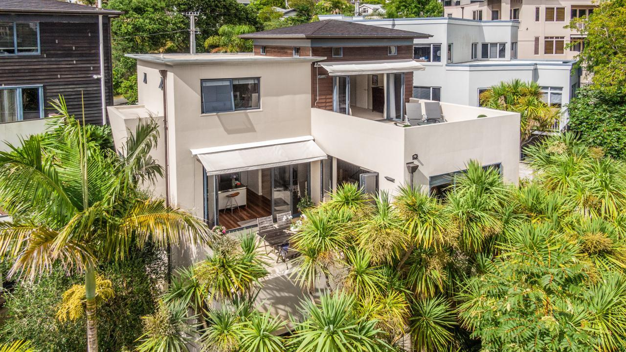 38 Middleton Road, Remuera
