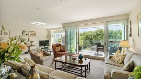 204/10 Middleton Road, Remuera