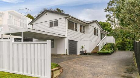72 Gowing Drive, Meadowbank