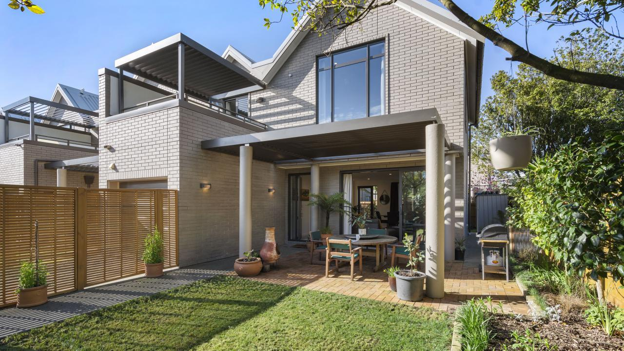9/130 Great South Road, Epsom