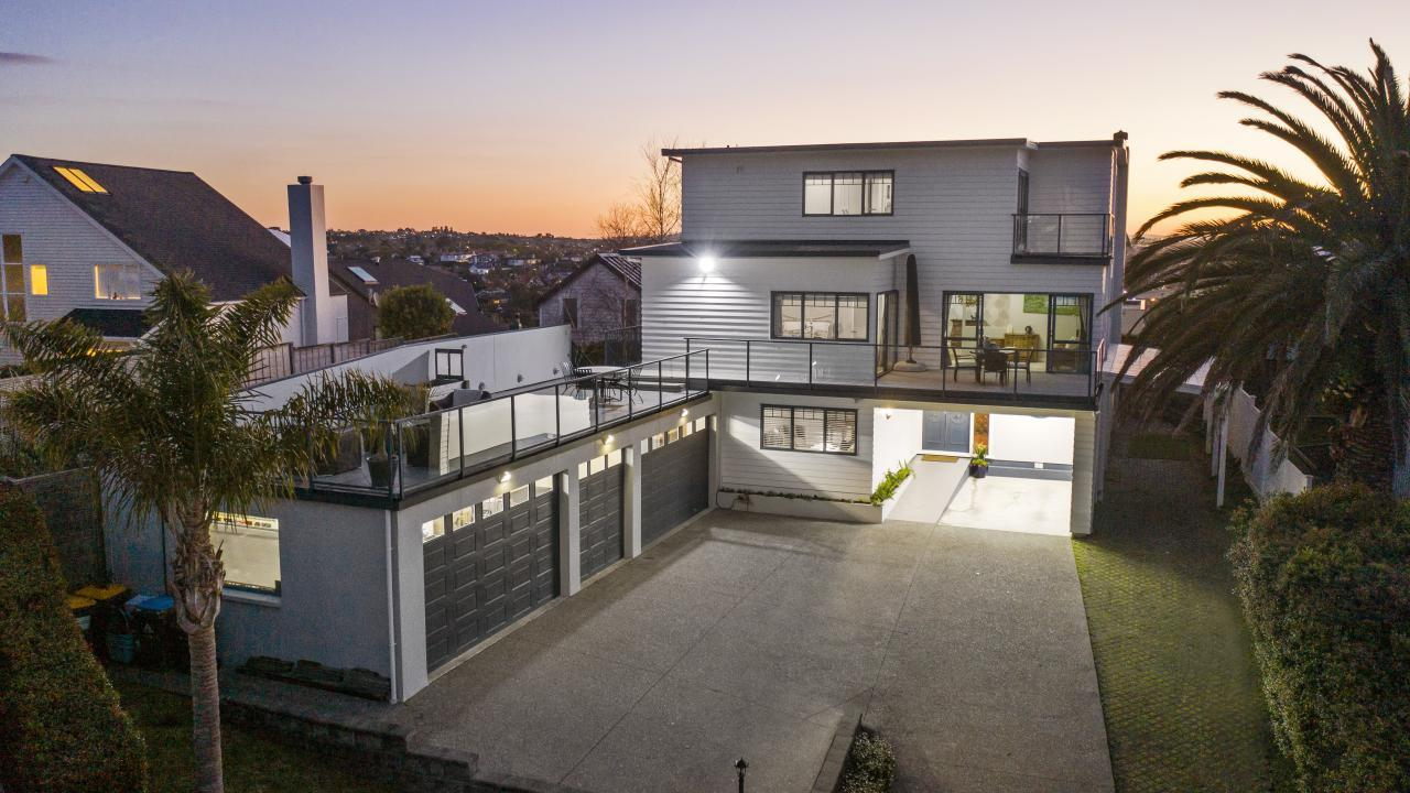 23a Glover Road, St Heliers