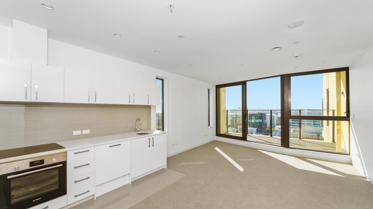 1505/79 Airedale Street, Auckland Central
