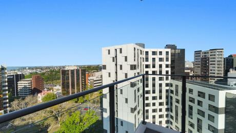 1804/79 Airedale Street, Auckland Central