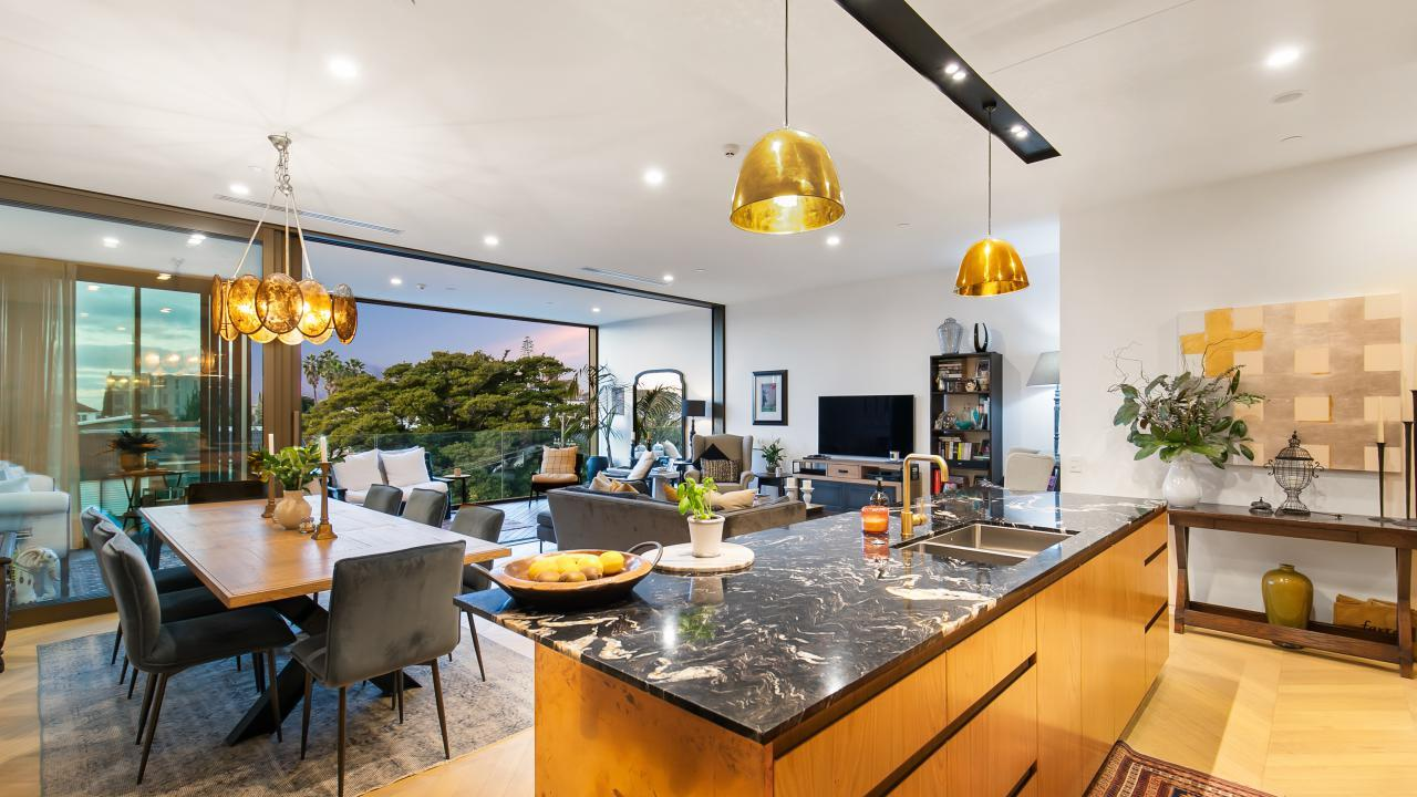 204/10 St Marks Road, Remuera