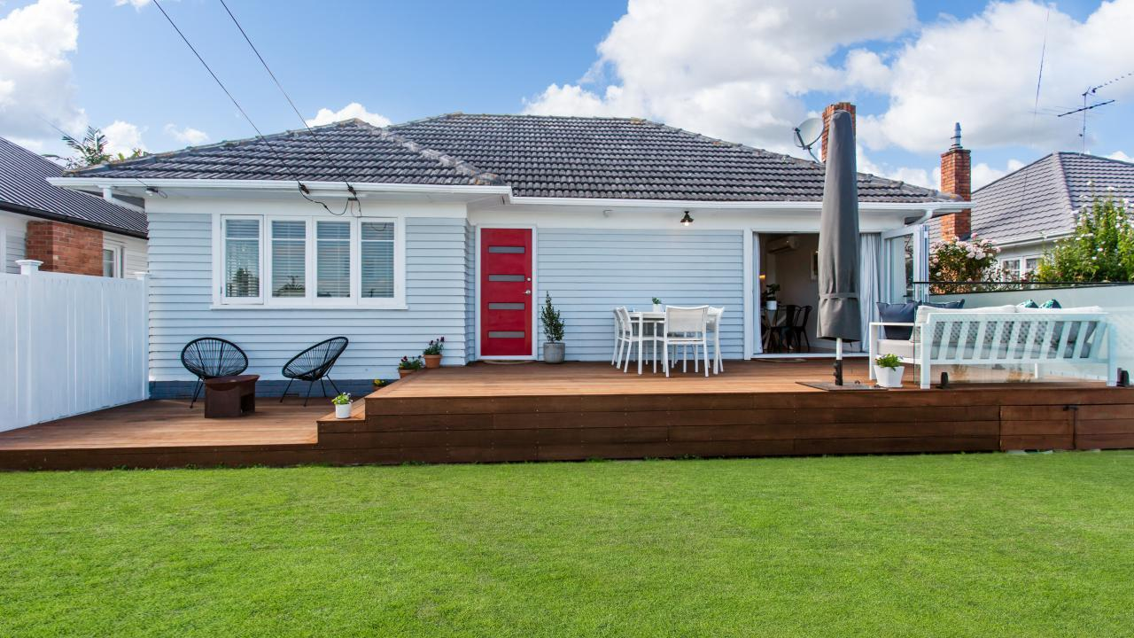 17 Stanhope Road, Mt Wellington