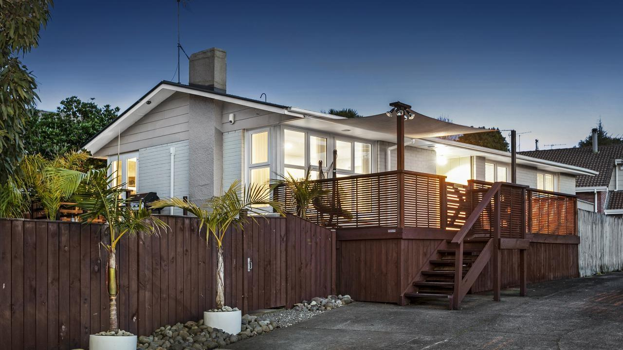 51 Larne Avenue, Pakuranga Heights