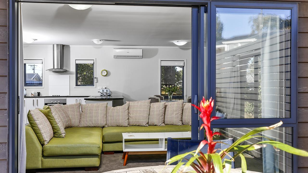 2/68 Ashby Avenue, St Heliers